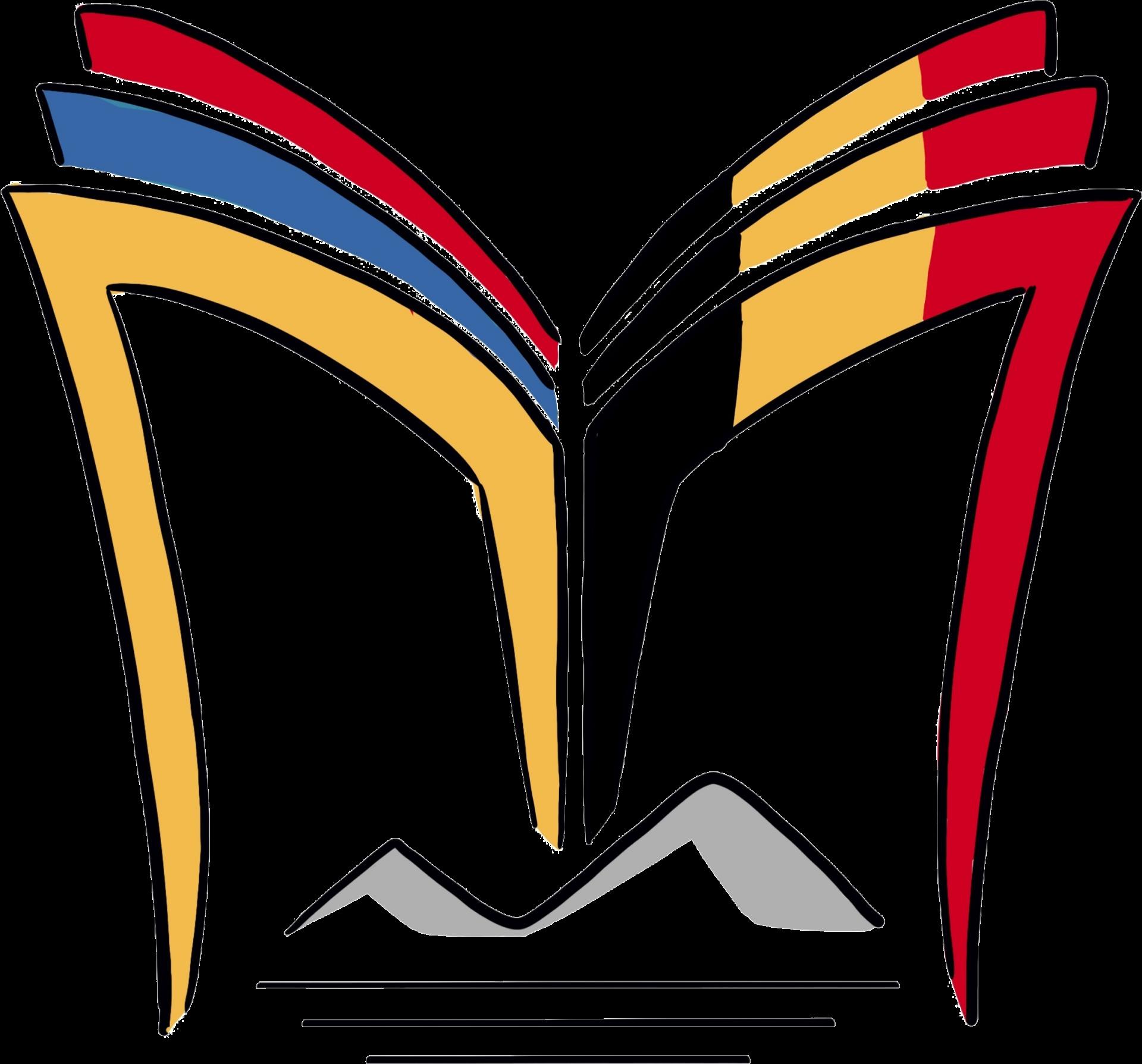 Armenian Library Brussels